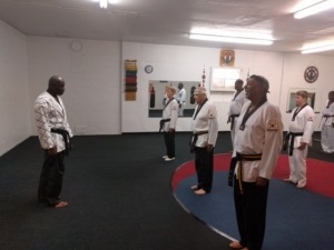 Tae Kwon Do Bay City img_20160826_191929 Master Charlie